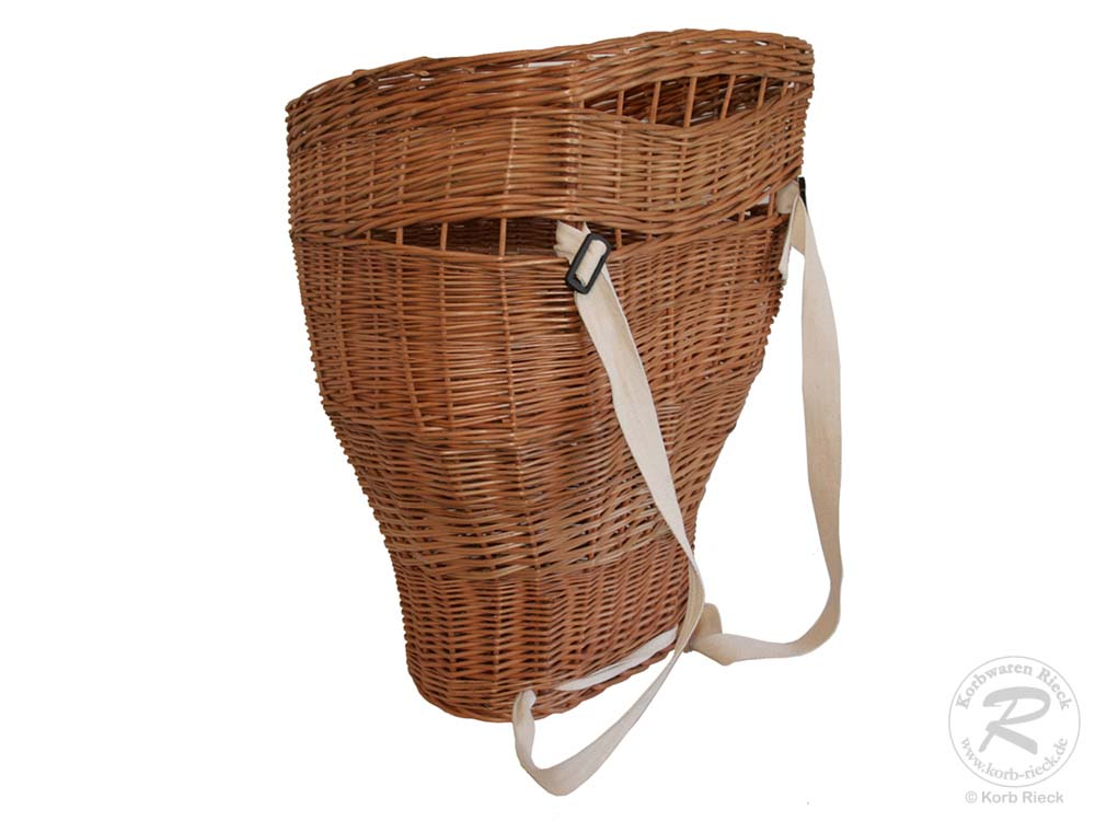 korb rucksack