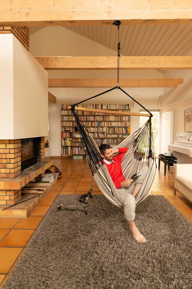 la siesta universal aufh ngel sung h ngest hle. Black Bedroom Furniture Sets. Home Design Ideas