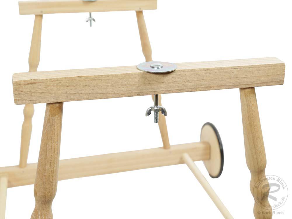 untergestelle f r einen stubenwagenkorb babykorb. Black Bedroom Furniture Sets. Home Design Ideas