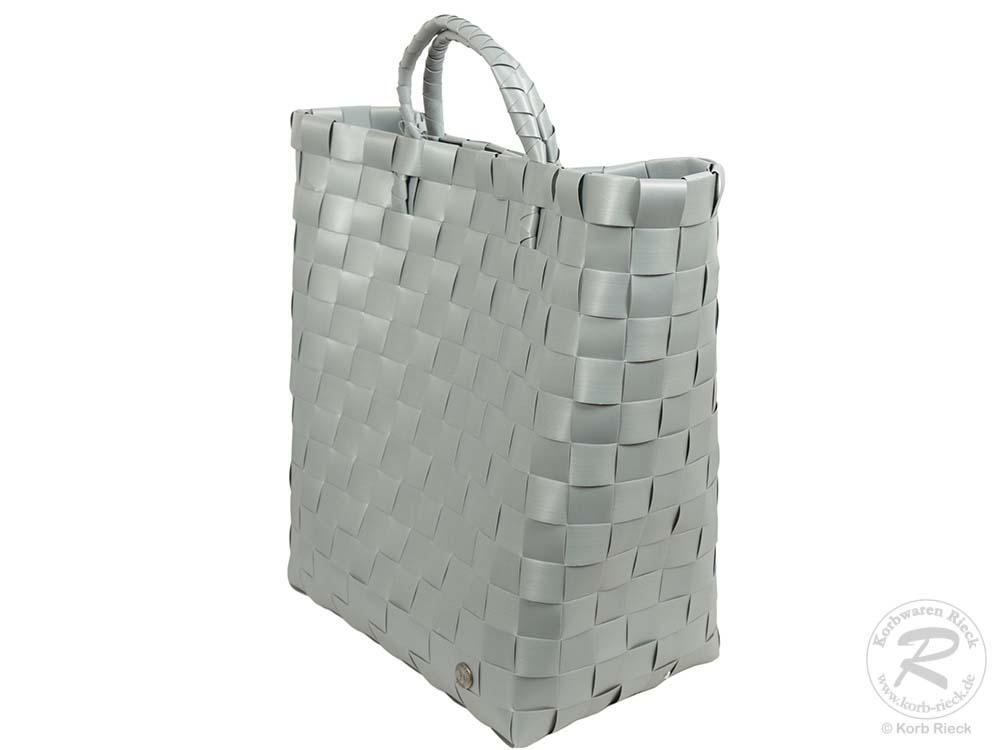 Kunststofftasche Korb Aus Kunststoffb Nder