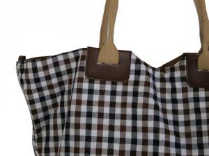 Schultertasche Handtasche Tasche