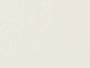 LA SIESTA - Bio Single-Hängematte MODESTA écru (max. 120kg)