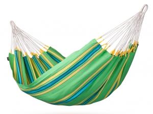 LA SIESTA - Single-Hängematte CURRAMBERA kiwi