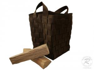 holzk rbe aus verschiedenen materialien korb rieck. Black Bedroom Furniture Sets. Home Design Ideas