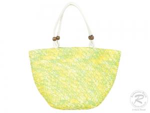 Korbtasche, Handtasche, Tasche, RESTPOSTEN (50x10x32/60)